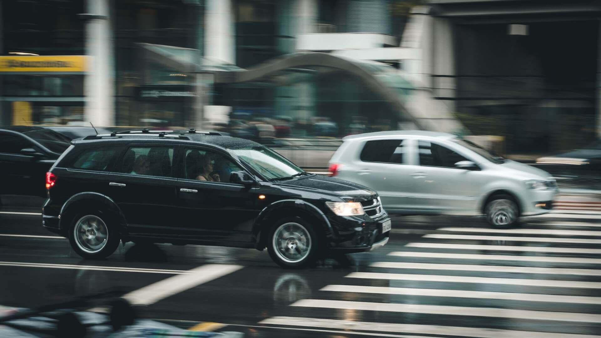 Długo oczekiwany globalny rejestr historii pojazdów jest już dostępny