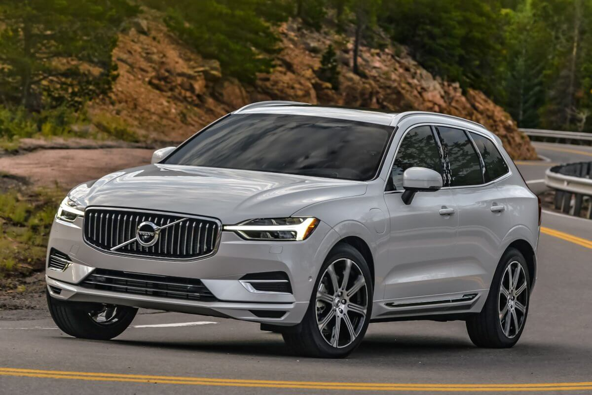 Drive world's best used cars in 2019 — carVertical